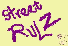 Street-Rulz