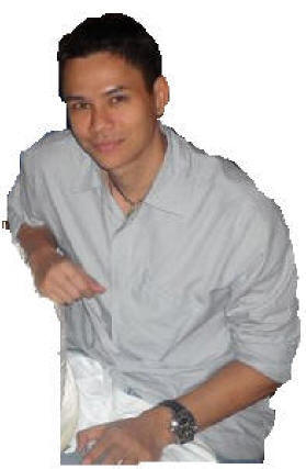 Tunku Shazudddin of Kedah